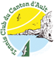 Tennis club du canton d'Ault
